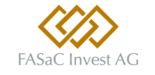 FASaC Invest AG